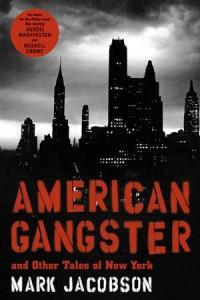 Baixar American gangster pdf, epub, eBook