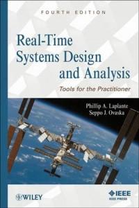 Baixar Real-time systems design and analysis pdf, epub, eBook