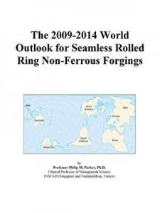 Baixar 2009-2014 world outlook for seamless rolled pdf, epub, eBook