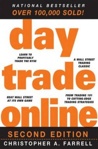 Baixar Day trade online pdf, epub, eBook