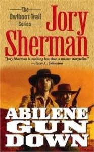 Baixar Abilene gun down pdf, epub, eBook