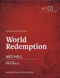 Baixar World redemption pdf, epub, ebook