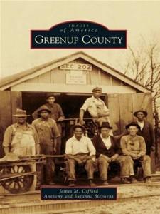 Baixar Greenup county pdf, epub, eBook