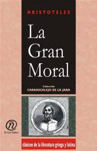 Baixar Gran moral: coleccion de clasicos del pdf, epub, eBook