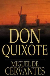Baixar Don quixote pdf, epub, eBook