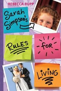 Baixar Sarah simpson's rules for living pdf, epub, eBook