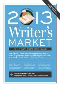 Baixar 2013 writer's market pdf, epub, eBook