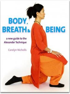 Baixar Body, breath and being: a new guide to the pdf, epub, ebook