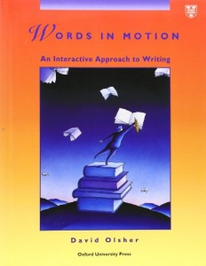 Baixar Words in motion sb pdf, epub, eBook