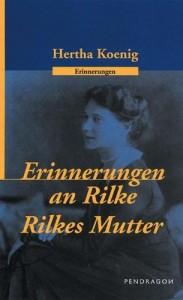 Baixar Erinnerungen an r. m. rilke /rilkes mutter pdf, epub, eBook