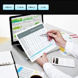 Baixar Planilha Excel Cadastro De Clientes pdf, epub, eBook
