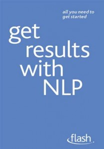 Baixar Get results with nlp: flash pdf, epub, ebook
