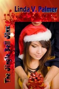 Baixar Jingle bell jinx, the pdf, epub, eBook