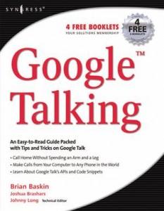 Baixar Google talking pdf, epub, eBook