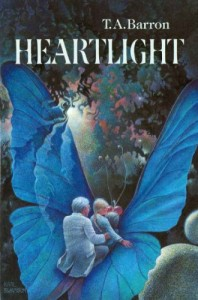 Baixar Heartlight pdf, epub, eBook