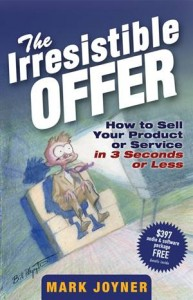Baixar Irresistible offer, the pdf, epub, eBook