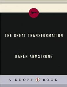 Baixar Great transformation, the pdf, epub, eBook