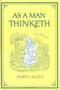 Baixar A man thinketh, as pdf, epub, eBook