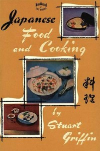 Baixar Japanese food and cooking pdf, epub, eBook