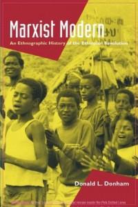 Baixar Marxist modern pdf, epub, ebook
