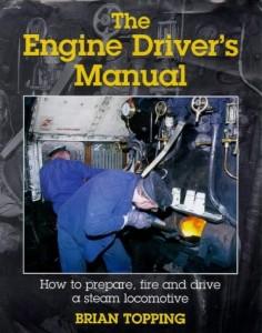 Baixar Engine driver's manual, the pdf, epub, eBook