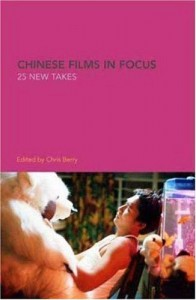 Baixar Chinese films in focus pdf, epub, eBook