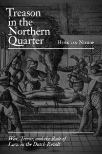 Baixar Treason in the northern quarter: war, terror, pdf, epub, eBook