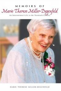 Baixar Memoirs of marie therese miller-degenfeld pdf, epub, eBook
