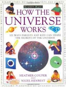 Baixar How the universe works pdf, epub, eBook