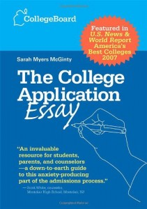 Baixar College application essay, the pdf, epub, eBook