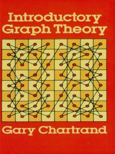 Baixar Introductory graph theory pdf, epub, eBook