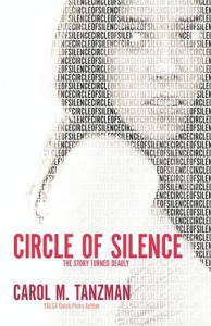 Baixar Circle of silence pdf, epub, eBook