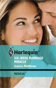 Baixar Six-week marriage miracle pdf, epub, eBook