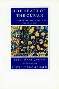 Baixar Heart of the qur'an, the pdf, epub, ebook
