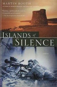 Baixar Islands of silence pdf, epub, eBook