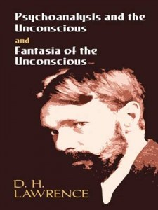 Baixar Psychoanalysis and the unconscious and fantasia pdf, epub, eBook