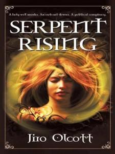 Baixar Serpent rising pdf, epub, eBook