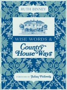 Baixar Wise words and country house ways pdf, epub, eBook