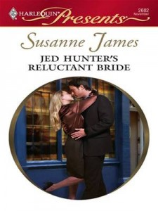 Baixar Jed hunter's reluctant bride pdf, epub, eBook