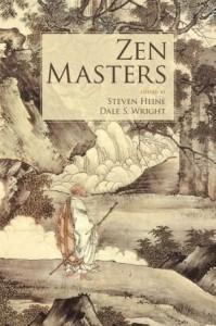 Baixar Zen masters pdf, epub, ebook