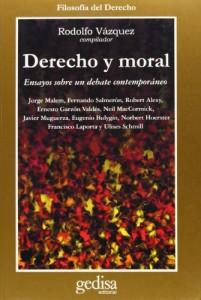 Baixar Derecho y moral pdf, epub, eBook