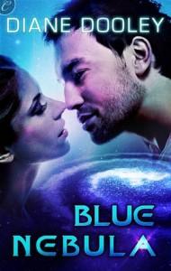 Baixar Blue nebula pdf, epub, eBook