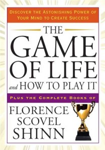 Baixar Game of life and how to play it, the pdf, epub, eBook