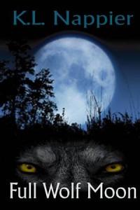 Baixar Full wolf moon pdf, epub, eBook