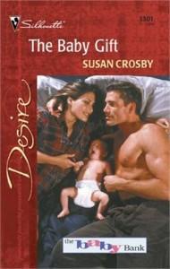 Baixar Baby gift, the pdf, epub, eBook