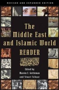Baixar Middle east and islamic world reader, the pdf, epub, ebook