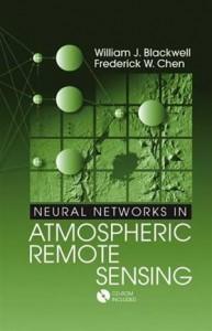 Baixar Neural networks in atmospheric remote sensing pdf, epub, eBook