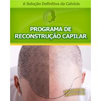 Baixar Programa de Reconstrução Capilar pdf, epub, ebook