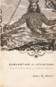 Baixar Subverting the leviathan pdf, epub, eBook