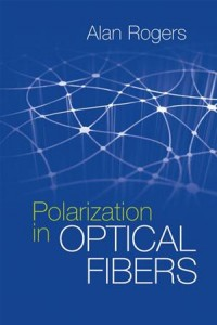 Baixar Polarization effects in optical fibers: chapter pdf, epub, eBook